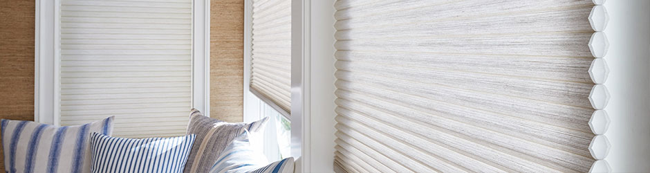 Shop Hunter Douglas